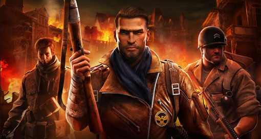 brothers-in-arms-3-iphone-ipad-release-review
