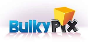 Viele Spiele von Bulkypix sind nun werbefinanzierte Gratis-Downloads