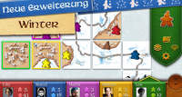 carcassonne-winter-update-iphone-ipad-2