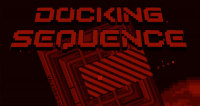 docking-sequence-iphone-ipad