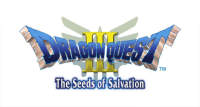 dragon-quest-3-iphone-ipad-release