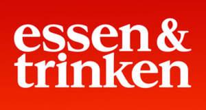 Essen & Trinken eMag: beliebtes Food-Magazin neu als Digitalausgabe