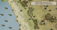 frontline-the-longest-day-iphone-ipad-strategiespiel-review
