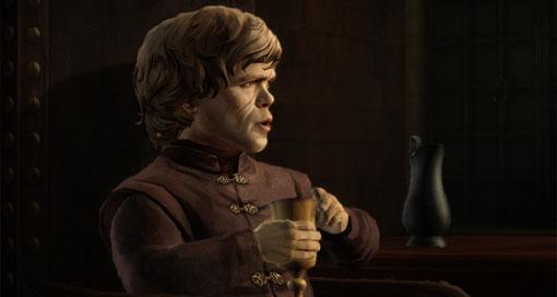 """""""Game of Thrones – A Telltale Games Series"""" erstmals kostenlos laden"""