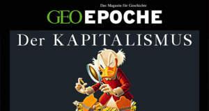 """""""Geo Epoche"""" & """"National Geographic"""": Bilden per aktuell reduzierter eMagazine"""
