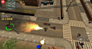 """""""Grand Theft Auto: Chinatown Wars"""" nun Universal, mit Controller-Support und mehr"""