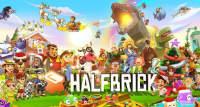 halfbrick-sale-iphone-ipad-kostenlos
