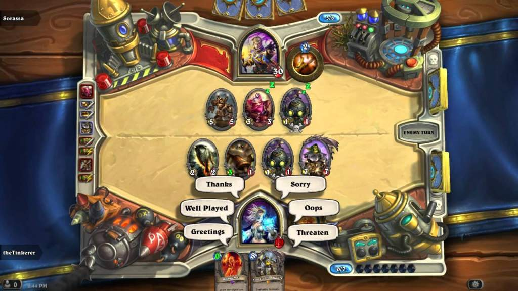 hearthstone-goblins-and-gnome-screenshot