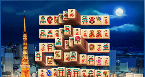 mahjong-journey-iphone-ipad-review