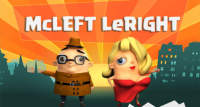mcleft-leright-iphone-ipad-puzzle-2