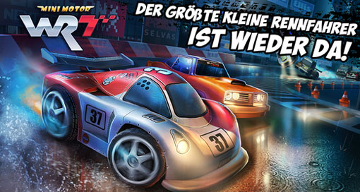 mini-motor-racing-wrt-iphone-ipad-rennspiel