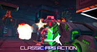 neon-shadow-iphone-ipad-fps-update