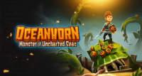 oceanhorn-iphone-ipad-grafik-update