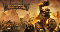 oddworld-strangers-wrath-iphone-ipad-review