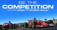 real-racing-3-update-scuderia-ferrari