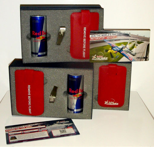 red-bull-air-race-verlosung