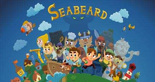 seabeard-iphone-ipad-review