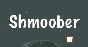 """Echter Gratis-Download """"Shmoober"""": mit Toast die Welt retten"""
