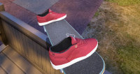 skater-true-skate-iphone-ipad-update