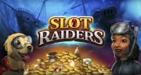 slot-raiders-iphone-ipad