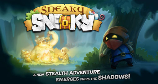 sneaky-sneaky-iphone-ipad-stealth-adventure