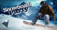 snowboard-party-iphone-ipad