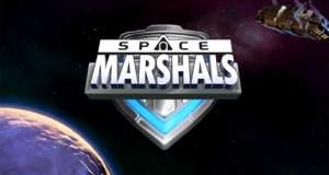 "Pixelbite kündigt neuen Taktik-Shooter ""Space Marshals"" für Januar 2015 an"