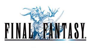 """Final Fantasy"", ""Dragon Quest"", Chaos Rings"" & Co: Square Enix mit großem Rollenspiel-Sale"