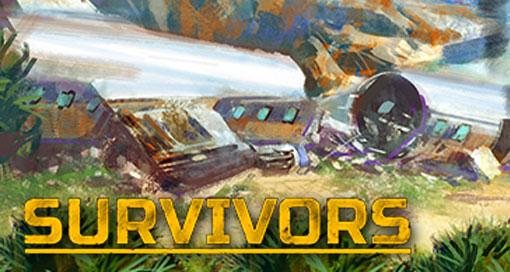 survivors-the-quest-ipad-review