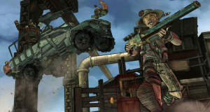 Tales from the Borderlands: humorvolles Adventure auf Pandora