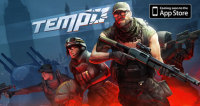 tempo-iphone-ipad-actionspiel-preview-2