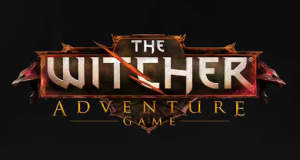 The Witcher Adventure Game: neues Strategie-Brettspiel von CD Projekt Red