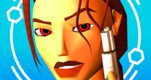 Tomb Raider II: kann der Action-Hit auch 17 Jahre später noch überzeugen?