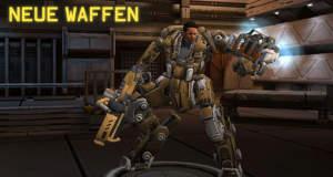 """""""XCOM: Enemy Within"""", """"BioShock"""", """"NBA 2K15"""" & mehr zu neuen Tiefstpreisen"""