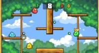 battle-slimes-iphone-ipad-multiplayer