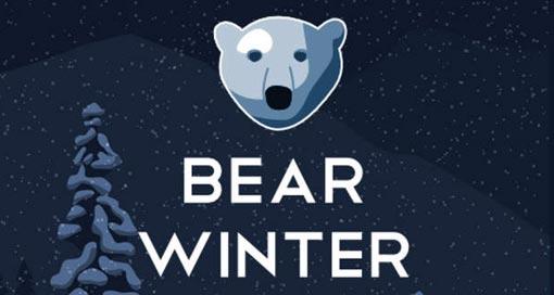 """Match-3-Puzzle """"Bear Winter"""" wird Premium-App – jetzt noch kostenlos laden"""