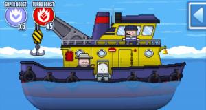 """Unterwasser-Abenteuer """"Deep Loot"""" erhält großes Update"""