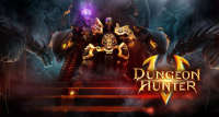 dungeon-hunter-5-iphone-ipad-preview