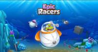 epic-racers-iphone-ipad-fun-racer