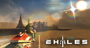 exiles-iphone-ipad-review