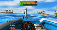 fast-fishing-iphone-ipad