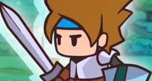 Hero Emblems: Puzzle-RPG erstmals für 99 Cent im Angebot