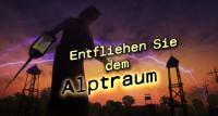 iphone-ipad-spiele-empfehlungen-kw-5-2015