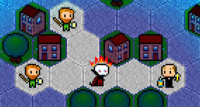 lamp-and-vamp-iphone-ipad-roguelike