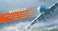 mayday-2-iphone-ipad-flugsimulation