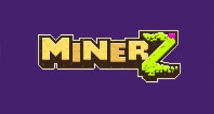 Miner Z: Wettbuddeln auf der Flucht vor der Zombie-Apokalypse