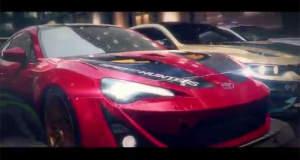 """Neuer Trailer zu """"Need for Speed: No Limits"""" jetzt anschauen"""