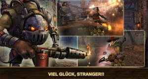 """Actionhit """"Oddworld: Stranger's Wrath"""" erstmals reduziert"""