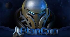 """""""Plancon: Space Conflict"""" von Herocraft: Rollenspiel im zweidimensionalen Weltall"""