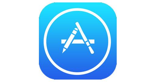 Apple schränkt das iTunes-Rückgaberecht ein